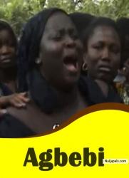 Agbebi
