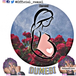 Dumebi (Cover) by Remzel