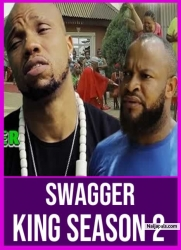 Swagger King Season 2