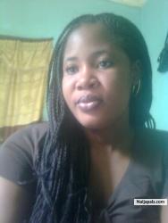 Taiwo akintoye (Oluwashola4u)