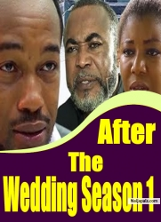 After The Wedding Season 1