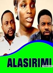 ALASIRIMI
