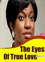 The Eyes Of True Love