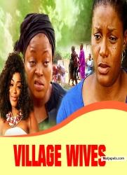 VILLAGE WIVES