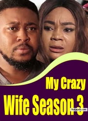 My Crazy Wife Season 3