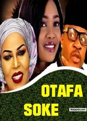Otafa Soke
