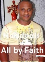 All By Faith 2