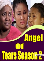 Angel Of Tears Season 2