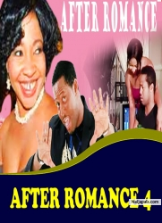 AFTER ROMANCE 4