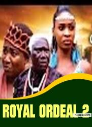 Royal Ordeal Season 2