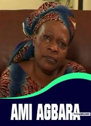 AMI AGBARA