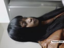 Zinhle Penelope Ngcobo  (Schnitzel)