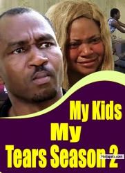 My Kids My Tears Season 2