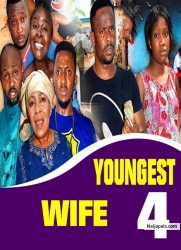 YOUNGEST WIFE 4