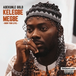 Latest Naija Music 2019 / Download Nigerian Songs