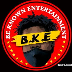 Be Known Entertainment (beknownent)