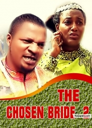 THE CHOSEN BRIDE 2