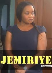 Jemiriye 2