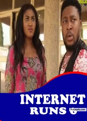 Internet Runs 6
