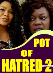 POT OF HATRED 2
