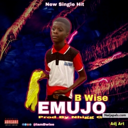 Emujo by B wise