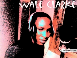 Fire Flames(Naija) Remix Part3featuring Birdman by Wale Clarke and Birdman