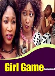 Girl Game