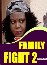 FAMILY FIGHT 2