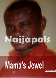 Mama's Jewel