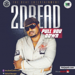 pull you down by 2dread