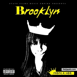 VIDEO BROOKLYN - FROM A HOE DIRECTED BY STATE FILMZ by VIDEO BROOKLYN - FROM A HOE DIRECTED BY STATE FILMZ