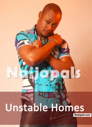 Unstable Homes 2