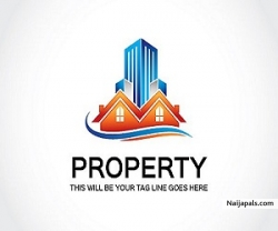 Nouman Awan home property  (homeProperty)