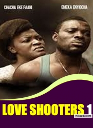 Love Shooters 1