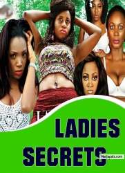 Ladies Secret