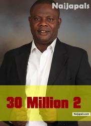 30 Million 2