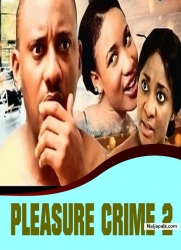PLEASURE CRIME 2