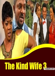 The Kind Wife 3
