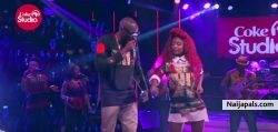 All I Need To Know by 2Face Idibia +Vanessa Mdee