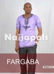Fargaba