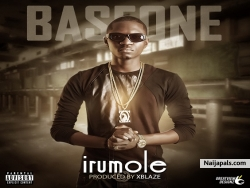 Irumole by Base One