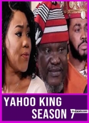 YAHOO KING SEASON 7