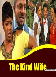 The Kind Wife