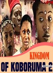 KINGDOM OF KOBORUMA 2