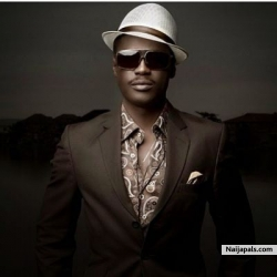 Remember by Sound Sultan