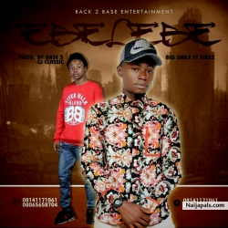 Ebelebe by Big smile ft Vikxx