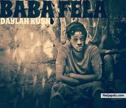 fela Songs + Lyrics - Nigerian Music
