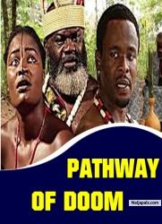 Pathway Of Doom