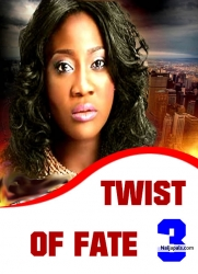 Twist Of Fate 3