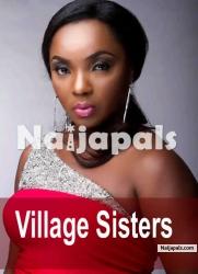 Village Sisters 2
